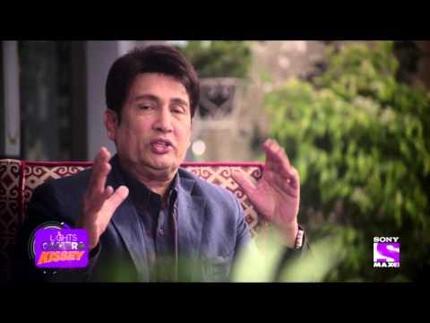 Amar Akbar Anthony - How Manmohan Desai spoilt the family picnic - Lights Camera Kissey Mp3