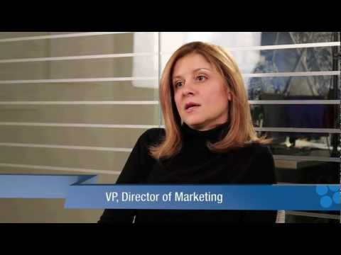 Blue Fountain Media Reviews - Verve Laser Cosmetics