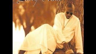 Larry Heard - Sceneries Not Songs Volume Tu (CD) [B50930-1]