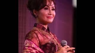 Nostalgia!! JAYANTHI MANDASARI FULL ALBUM THE BEST TEMBANG LAWAS KENANGAN INDONESIA