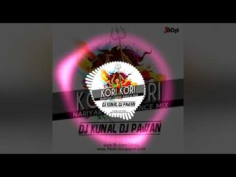 Kori Kori Nariyar Dukalu Yadav DJ SARANGA 36Garh Music Cg Dj