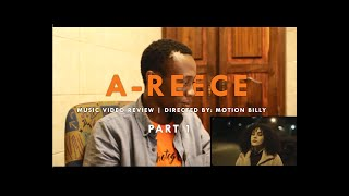 We are back again, with a directors edition episode music video review for the track both know better by a-reece. do subscribe videos like this. shout...