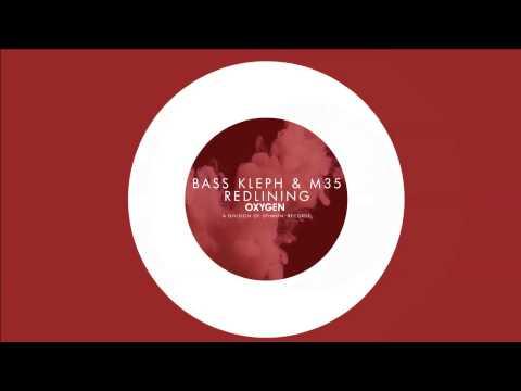 Bass Kleph & M35 - Redlining [Official]