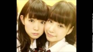 渡辺美優紀「NMBをキッカケに結婚してラブラブになって欲しい!」 渡辺るんるんるん 検索動画 15