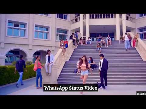 Ban Gaya Hoon Main Tera Deewana | New WhatsApp Status Video 2018
