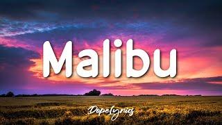 Play Malibu