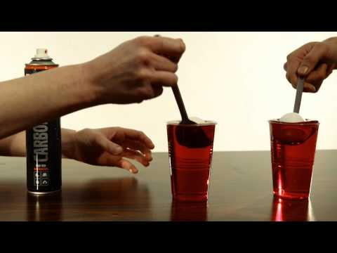 a Filmy video