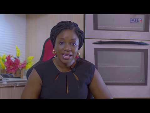 Startup Requirements for a Bakery Business in Nigeria