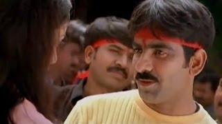 Idiot Movie    Ravi Teja & Friends Comedy About Cinema Tickets
