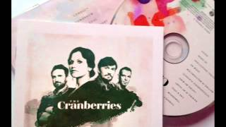 """The Cranberries - """"So Good"""" (from Roses 2012)"""