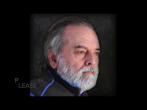 (( PLEASE ACT NOW)) Lets Give Hagmann Report a Hand Up - Steve Quayle & Coach Dave