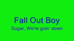 sugar-swinging-lyrics-brasser-and-boob