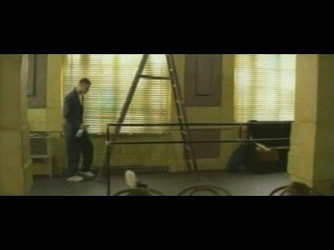 Sean Paul ft. Keyshia Cole