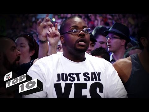 best-fan-reactions---wwe-top-10
