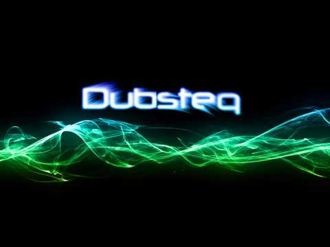 Omen  Mt Eden Dubstep HD