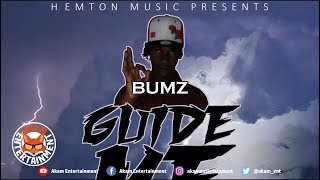Bumz - Guide Me - September 2018