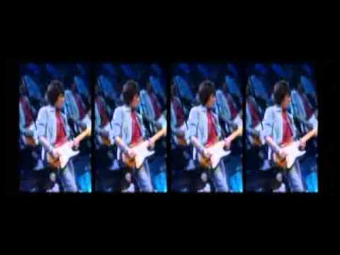 If You Can't Rock Me (live) - THE ROLLING STONES