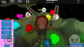 ROBLOX: I'm in a tycoon