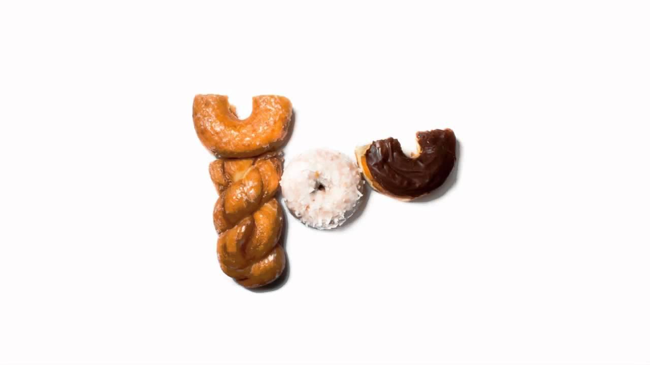 J Dilla - U-Love (Donuts)