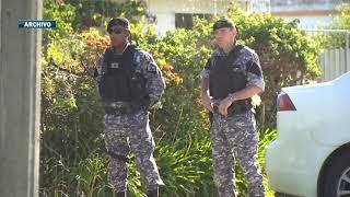 Investigan dos homicidios ocurridos en las últimas horas en Montevideo