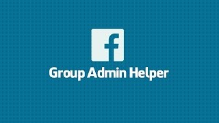 How To Add Post Approval Privacy In Facebook Group