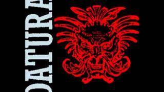 Datura - Yerba Del Diablo Part III Remix (Dj Gius 2k Remix)