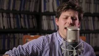 Repeat youtube video You Won't - Ya Ya Ya - 4/5/2016 - Paste Studios, New York, NY