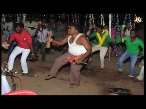 Bhajana Guruvu Manohar || Madanapalli || Sri Sri Sri Kodandaramula Chakkabhajana Gajjala Puja  Full