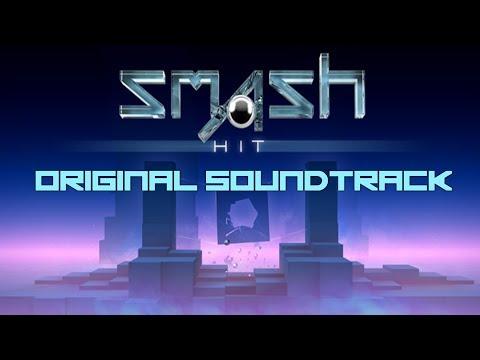 Музыка из игры smash hit