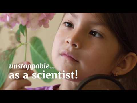 """SouthSide Early Childhood Center 