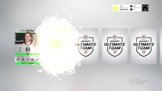 Video NHL 17 HUT PACK OPENING # 11 MEGASUPERHYPER SPESSUU ?!?!?! (NHL 17:STA VIKAT PÄKKIEN AVAUKSET) download MP3, 3GP, MP4, WEBM, AVI, FLV September 2017