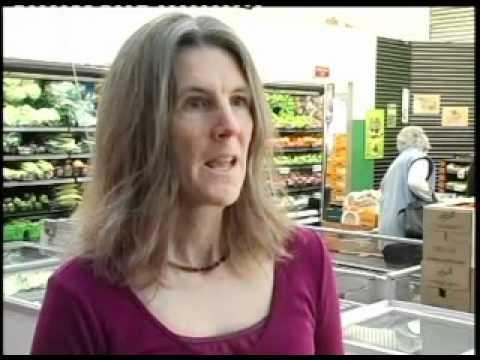 2012-04-27 - CH9.CO.NZ - NEW ZEALANDERS EATING GENETICALLY ENGINEERED FOOD INGREDIENTS