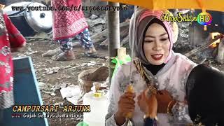 Download Lagu Keroncong SEWU SIJI Campursari ARJUNA mp3
