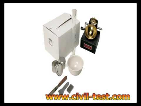 Four Resistivity Core Holding unit,Four Resistivity Core Holding unit Supplier