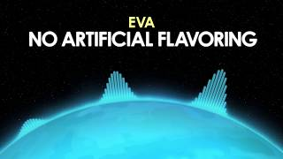 EVA – No Artificial Flavoring [Synthwave] 🎵 from Royalty Free Planet™