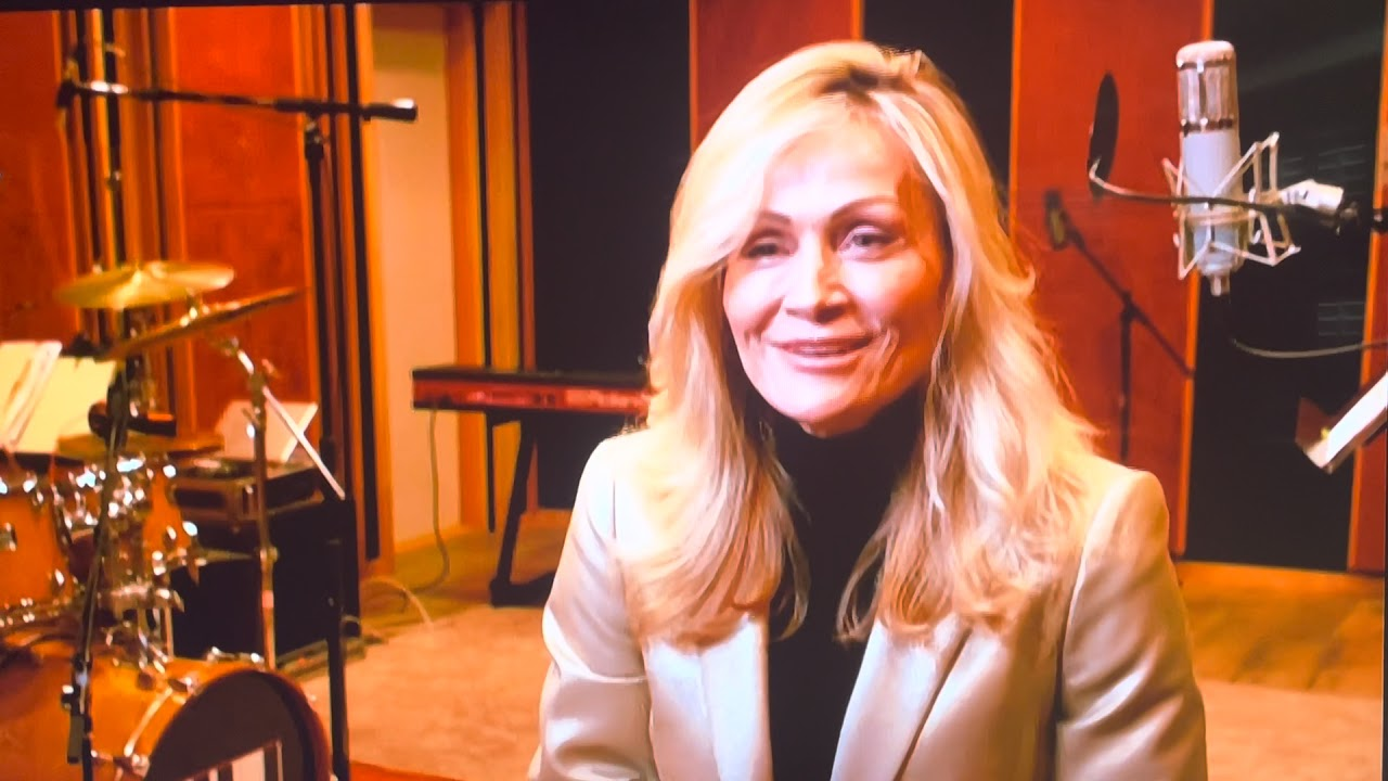 "CBS TV SHOW ABOUT  ""ROCK CELLAR MUSIC SCHOOL"""