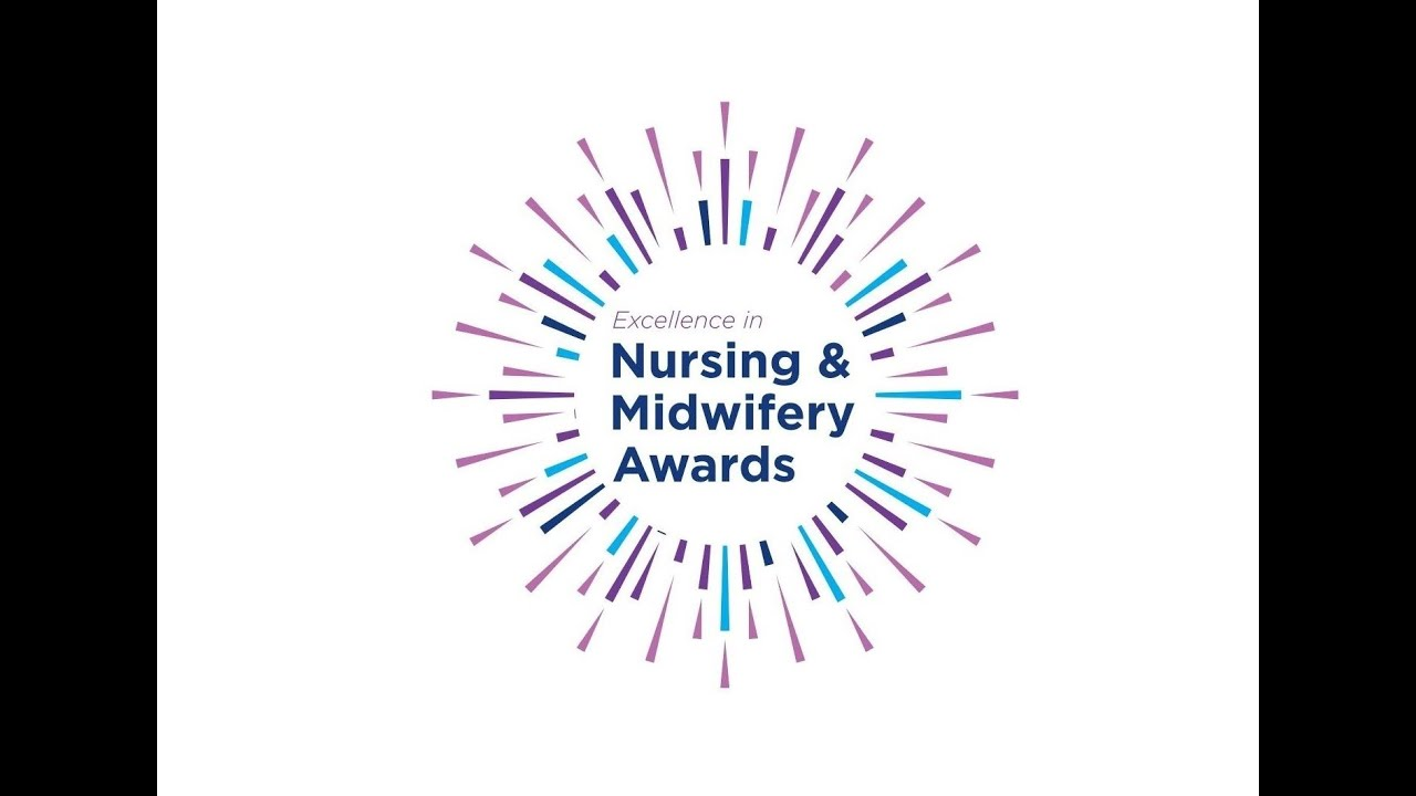 ​Lisa Wilson of Batemans Bay Hospital​ nominated in Excellence in Nursing and Midwifery Awards 2020