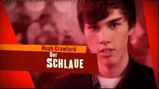 Der Große Schwindel - Official Trailer