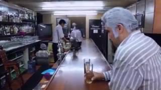 Humor (parodia)Problemas con hacienda