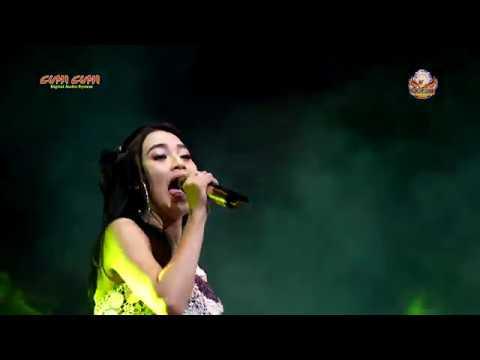 GOYANG NASI PADANG Arlida Putri OM ADELLA Gofun 2018