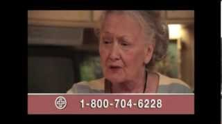 Funny Medical Alert Commercial