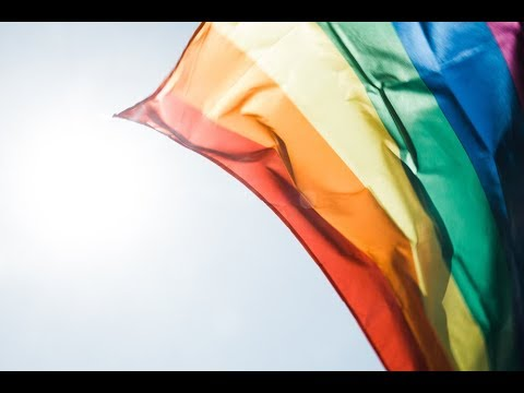 KTF News - Blame Religious People for High Suicide Rates in the LGBT Community