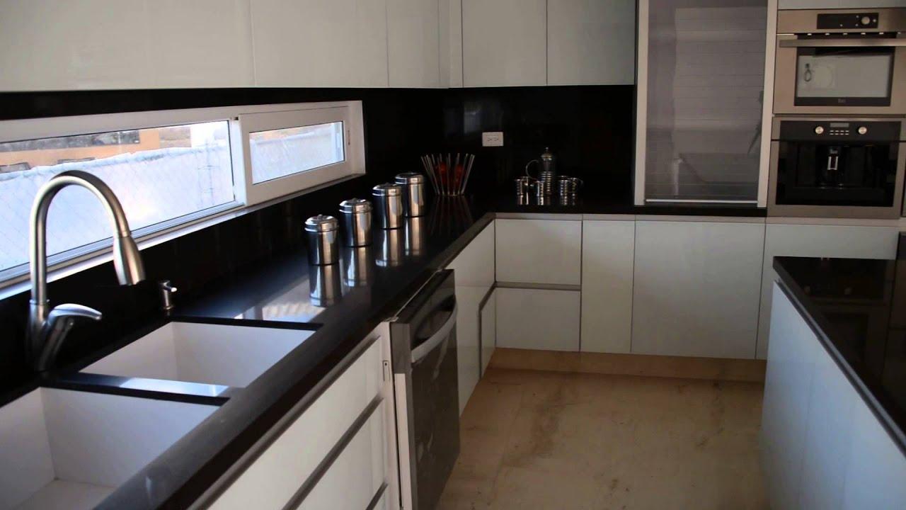 venta de cocinas integrales en puebla aura cocinas youtube