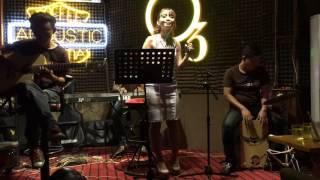 O3 Acoustic - Tình Em Còn Mãi - Bjtj Đặng