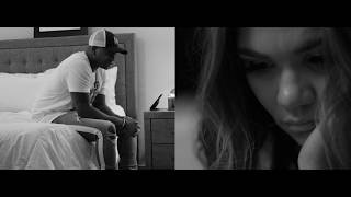 Jimmie Allen & Abby Anderson - ...