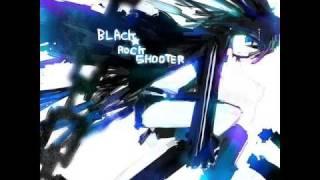 ブラック★ロックシューター 高音質 thumbnail