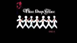Three Days Grace Riot (Squeaky Clean) BEST EDIT!