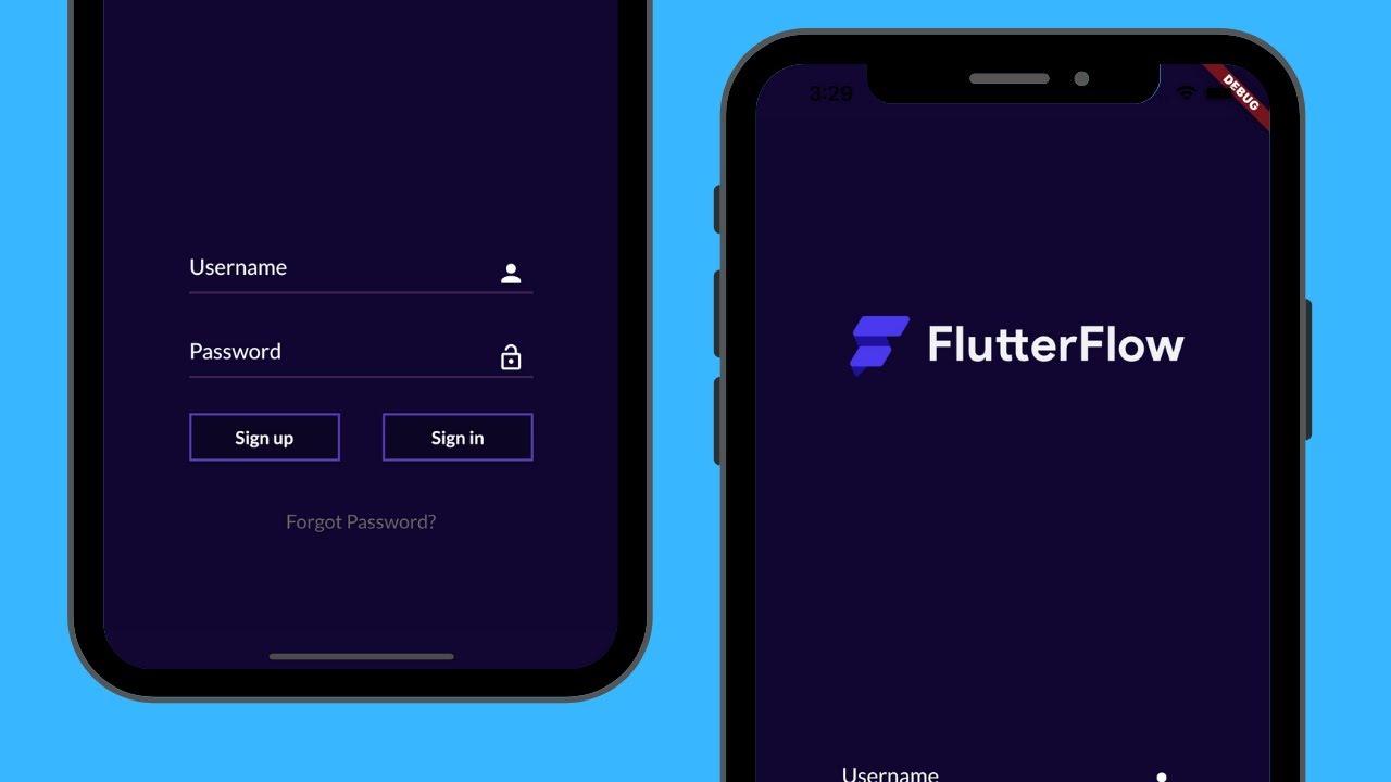 Is FlutterFlow App Builder that Good?