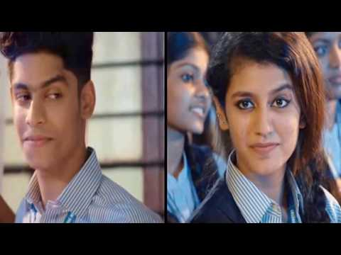 Oru Adaar love movi viral song Mp3