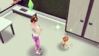 Sims Gratuito || Memorias de una sim... (muerte)